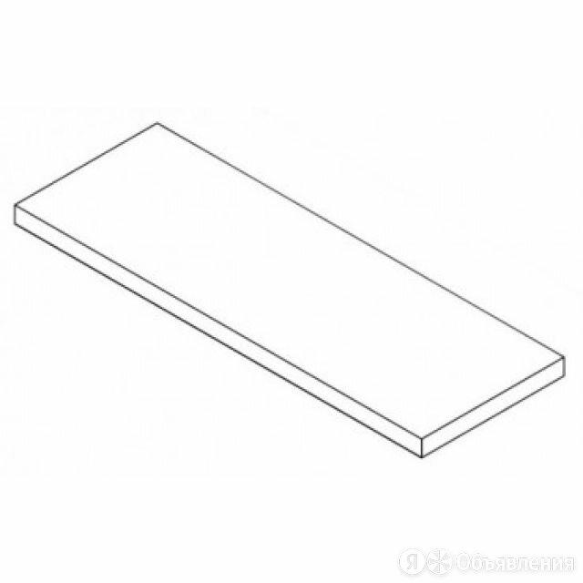 Угловая ступень Empire Statuario Scal. Ang. Dx правая (620070002100) по цене 4866₽ - Керамическая плитка, фото 0