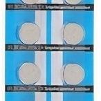 Батарейки - Элемент питания G13, Трофи, AG13, LR44 SR44 V357, 0
