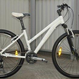 Велосипеды - Trek Skye S, 0