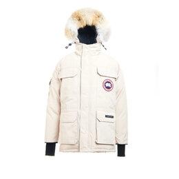Пуховики - Парка Canada Goose Expedition, 0