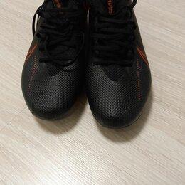 Обувь для спорта - Кроссовки рибок dmx ride мужские, 0