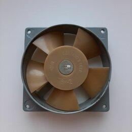 Вентиляторы - Вентиляторы ВН-2, 220В, 0
