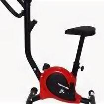 Велотренажеры - Велотренаж DFC B209, 0