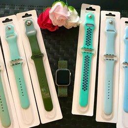 Ремешки для умных часов - ремешок apple watch, 0