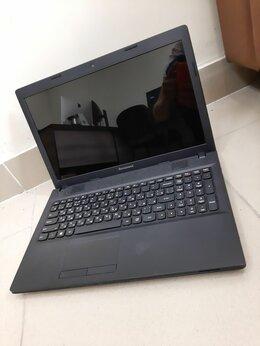 Ноутбуки - Мощный Lenovo 4ядра/6Gb/500Gb/ Отличное состояние, 0