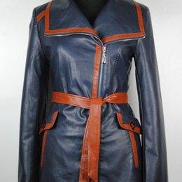 Куртки - Куртка жен. марки SNOW AIRWOLF абсолютно новая, с биркой, 0