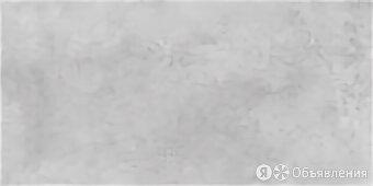 BLL521D Плитка настенная Cersanit Brooklyn Светл. сер. 60*29,7 по цене 1200₽ - Плитка из керамогранита, фото 0
