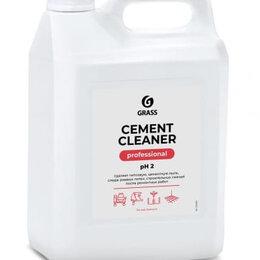 Строительные очистители - Средство для удаления бетона, 0