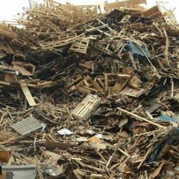 Курьеры и грузоперевозки - Вывоз мусора из офиса газелью, 0