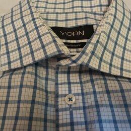 Рубашки - Рубашка YORN , 0
