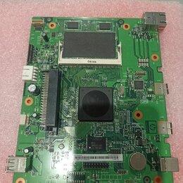 Аксессуары и запчасти для оргтехники - Плата форматирования CE475-60001 HP P3015, 0