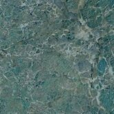 Плитка из керамогранита - Керамогранит Kerama Marazzi SG060302R Риальто зелёный лаппатированный 60х238...., 0
