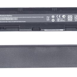 Аксессуары и запчасти для оргтехники - Аккумулятор HP PR08 для серий ProBook 4730s 4740s 5200mAh OEM , 0