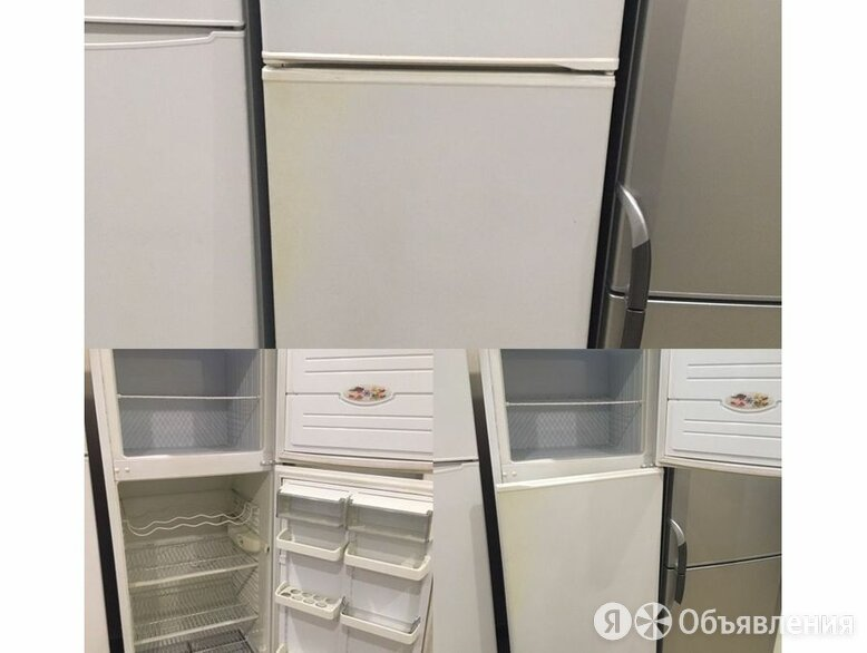 Холодильник по цене 6500₽ - Холодильники, фото 0