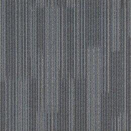 Коврики - Ковровая плитка ESCOM Stitch 4604, 0