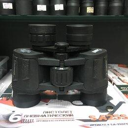 Бинокли и зрительные трубы - Бинокль 20x40, 0