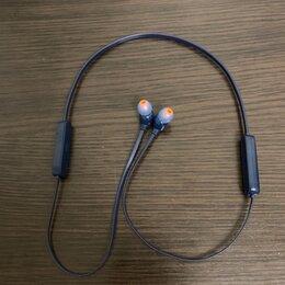 Наушники и Bluetooth-гарнитуры - Беспроводные наушники JBL Tune 165bt , 0