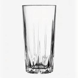 Одноразовая посуда - Стакан хайбол 300 мл «Венеция» [[02с969]], 0