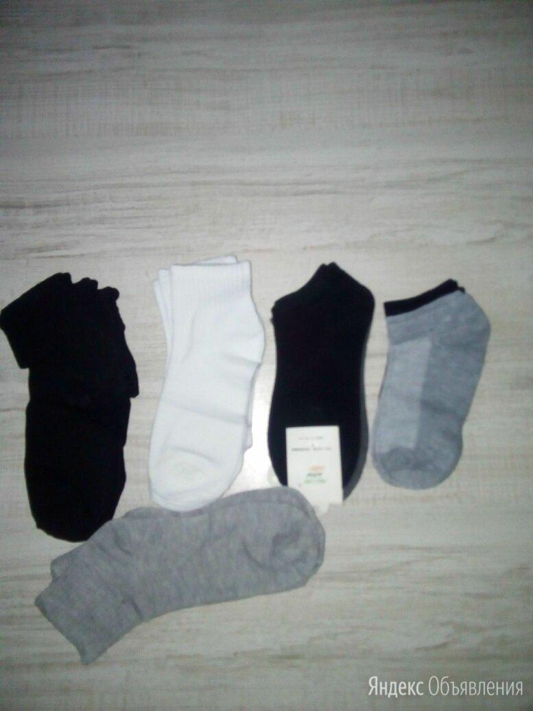 Носки по цене 40₽ - Носки, фото 0