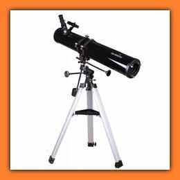 Телескопы - Телескоп Sky-Watcher BK 1149EQ1, 0