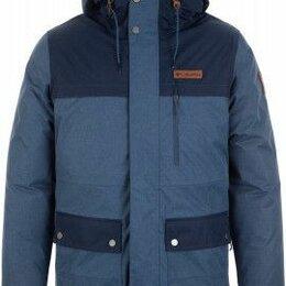 Куртки - Columbia norton bay р.56-58 Вьетнам , 0