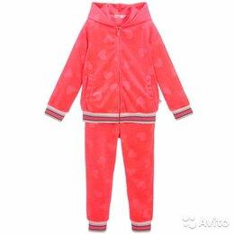 Спортивные костюмы и форма - Спортивный костюм Billieblush для девочек, 3 года, 0