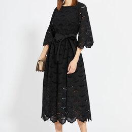 Платья - Платье 2026 EOLA Модель: 2026, 0