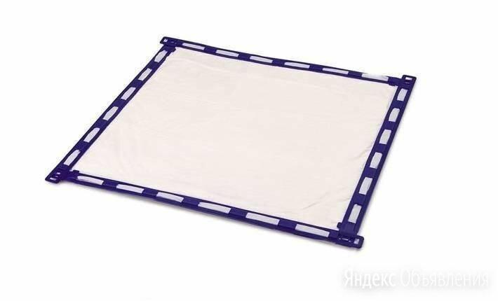 MPS рамка - держатель для пеленок Leo  по цене 300₽ - Косметика и гигиенические средства, фото 0