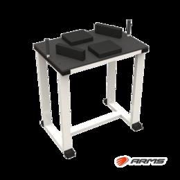 Походная мебель - Стол для армрестлинга AR044, 0
