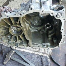 Автослесари - автослесарь по ремонту автомобилей, 0