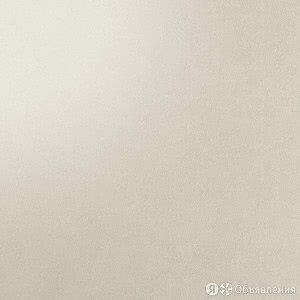 ATLAS CONCORDE Arkshade Clay Lapp 60X60 по цене 6322₽ - Керамическая плитка, фото 0