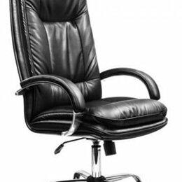 Компьютерные кресла - Кресло руководителя, 0