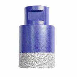 """Для шлифовальных машин - Коронка универсальная для УШМ """"Cutop. Special"""", алмазная, 68x15 мм, М14x75 мм, 0"""