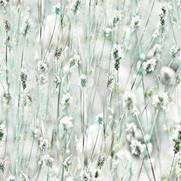 Укрывной материал и пленка - 200-3210 Летние травы (Sommerset) декоративная пленка самоклеящаяся 0,45*15, 0