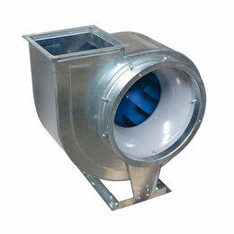 Вентиляция - Вентилятор Элком ВЦ 14-46 № 3,15, 0