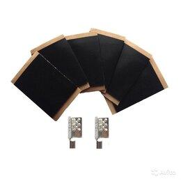 Комплектующие для радиаторов и теплых полов - Комплект для пленочного теплого пола, 0
