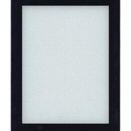Электронные книги - Экран для электронной книги e-ink ED060KC4, 0
