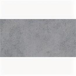Строительные блоки - Керамогранит Гранитея G343-Taganay Grey 600*300, 0