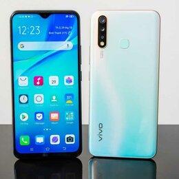 Мобильные телефоны - Смартфон Vivo Y19, 0
