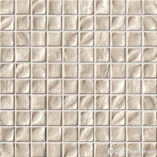 Плитка Fap Roma fLTK Natura Pietra Mosaico Мозаика  30.5x30.5 по цене 3570₽ - Керамическая плитка, фото 0