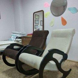 Кресла и стулья - Кресло качалка Коник. Хороший подарок, 0