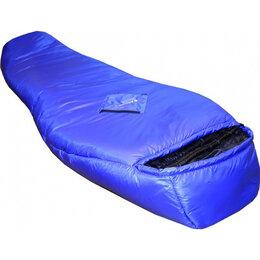 Спальные мешки - Век Спальный мешок «Век» Арктика-4, размер 176/XL, цвета микс, 0