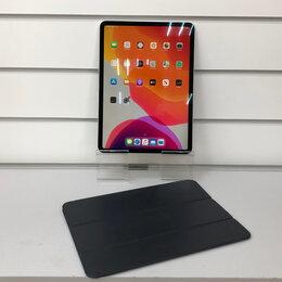 Планшеты - Планшет Apple iPad Pro 11 64Gb Wi-Fi, 0
