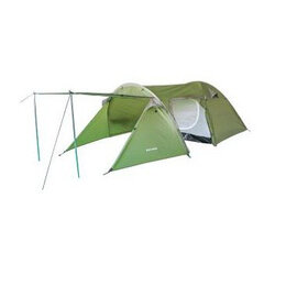 Палатки - Прокат. Палатка 3х местная туристическая , 0