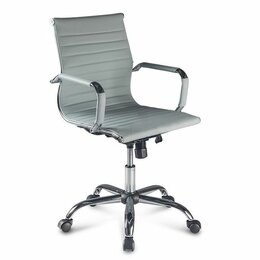 Мебель - Кресло Ferrum LB, 0