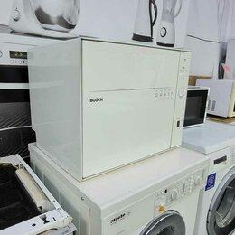 Посудомоечные машины - Посудомоечная машина Bosch SKT 5108, 0