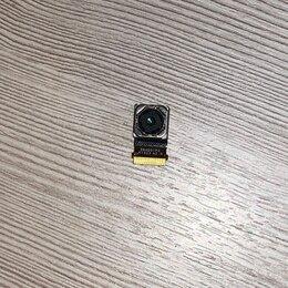 Камеры - Основная камера для телефона Asus ZenFone 2 ZE551ML, 0