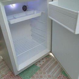 Холодильники - Бытовая техника автомобильный холодильник, винный шкаф, 0