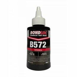 Изоляционные материалы - Резьбовой герметик Bondloc B572, 0