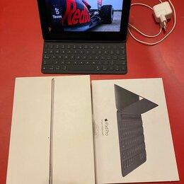 Планшеты - iPad Pro 9.7 с клавиатурой и коробкой РСТ, 0